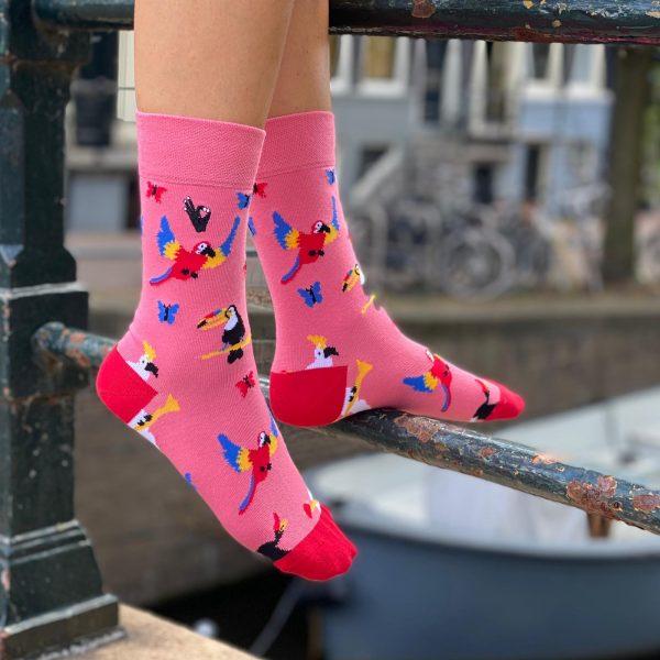 Vogel sokken