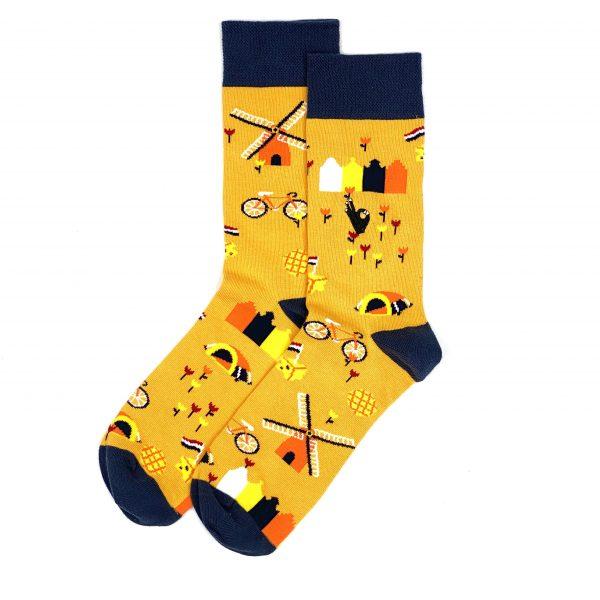 Holland sokken